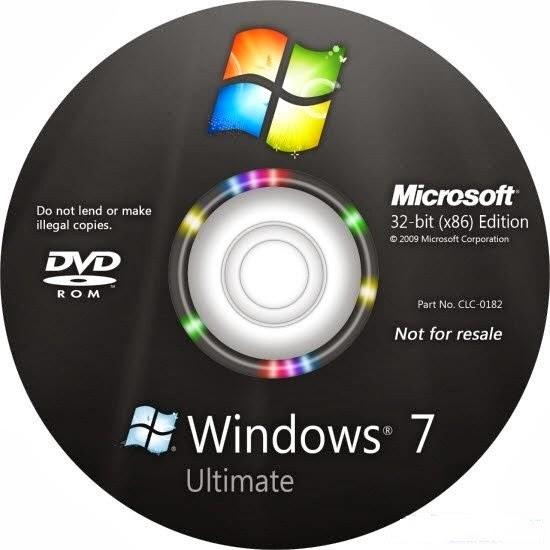 windows 7 ultimate genuine 64 bit download