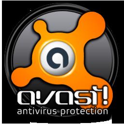 avast antivirus serial
